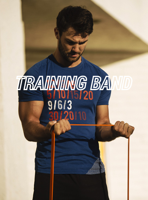 EXERCICES-MUSCULATION-TRAINING_BAND