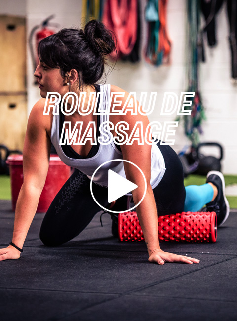 EXERCICES-MUSCULATION-ROULEAU_MASSAGE-VIDEO