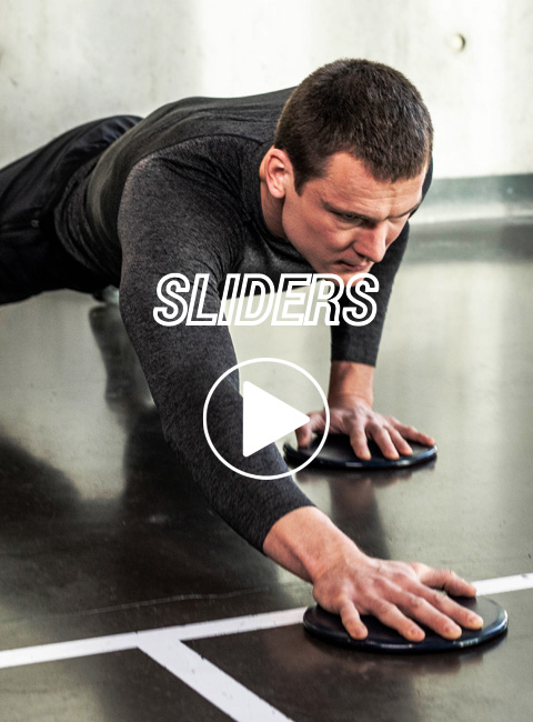EXERCICES-MUSCULATION-SLIDERS-VIDEO