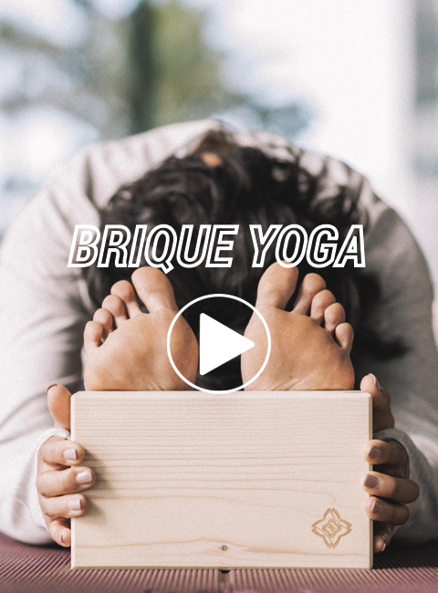 EXERCICES-YOGA-BRIQUE-VIDEO