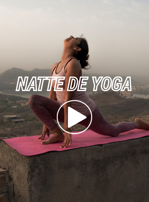 EXERCICES-YOGA-NATTE-VIDEO