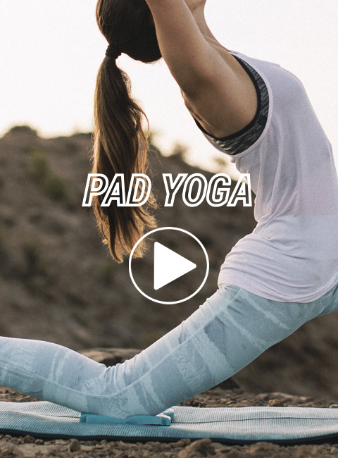 EXERCICES-YOGA-PAD-VIDEO