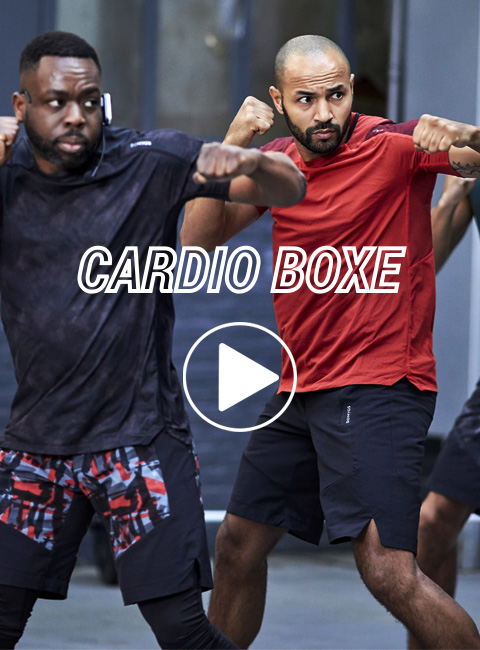 COURS-CARDIO-CARDIOBOXE-VIDEO