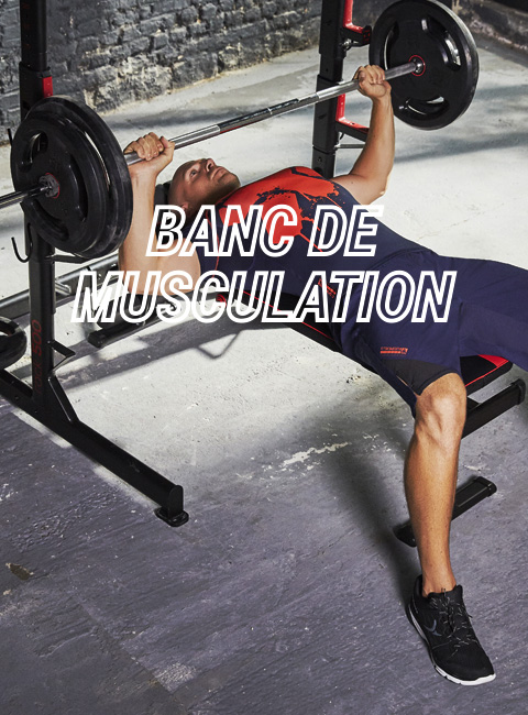 EXERCICES-MUSCULATION-BANC_MUSCULATION
