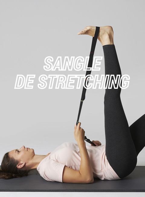 EXERCICES-PILATES-SANGLE_STRETCHING