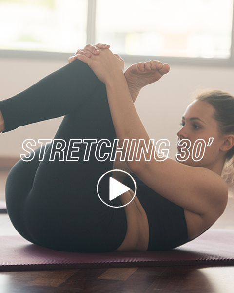 HEADER_COURS_PILATES_STRETCHING30-VIDEO