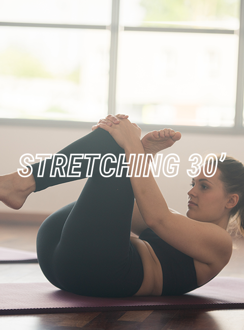 HEADER_COURS_PILATES_STRETCHING30