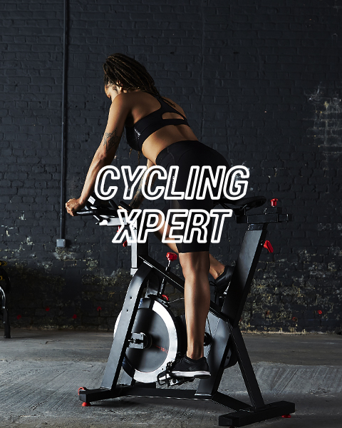 COURS-CARDIO-CYCLINGXPERT-VIDEO