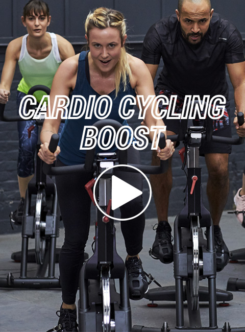 COURS-CARDIO-CYCLINGBOOST-VIDEO