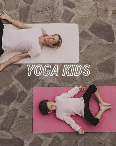 COURS-KIDS-YOGAKIDS