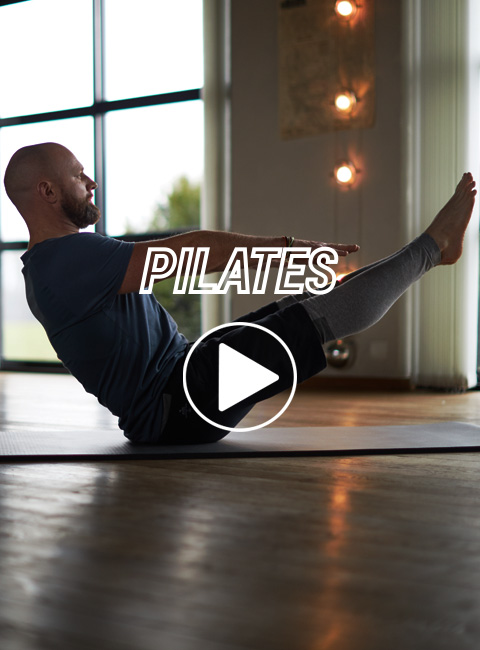 COURS-PILATES-PILATES-VIDEO