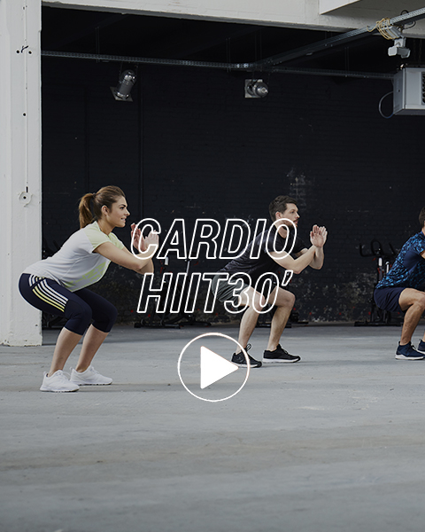 COURS-CARDIO-CARDIOHIIT30