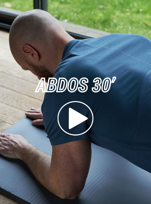 COURS-PILATES-ABDOS30-VIDEO