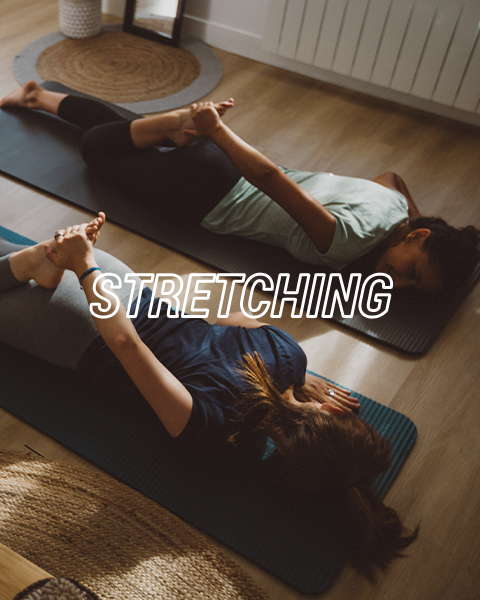 COURS-PILATES-STRETCHING-VIDEO