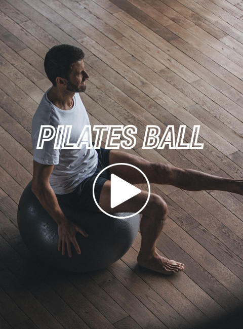 COURS-PILATES-PILATESBALL-VIDEO