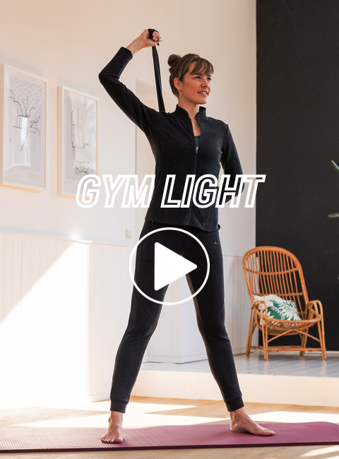 COURS-PILATES-GYMLIGHT-VIDEO