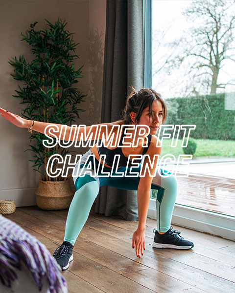 COURS-SUMMER-FIT-CHALLENGE