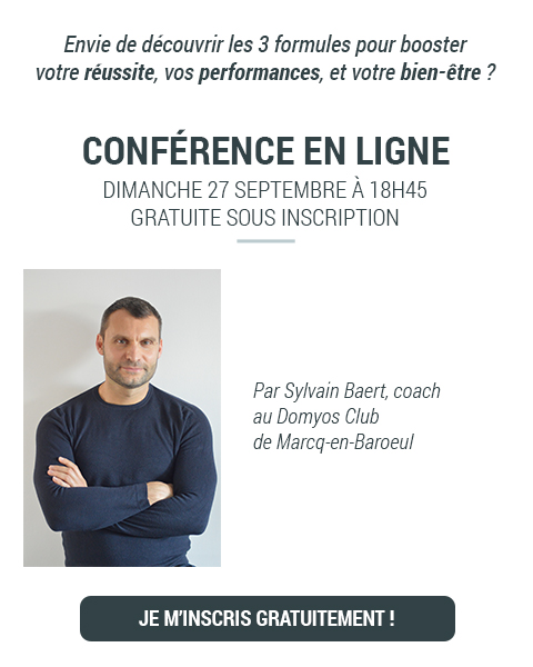 COMMUNICATION-CONFERENCE-SYLVAIN-SEPT2020