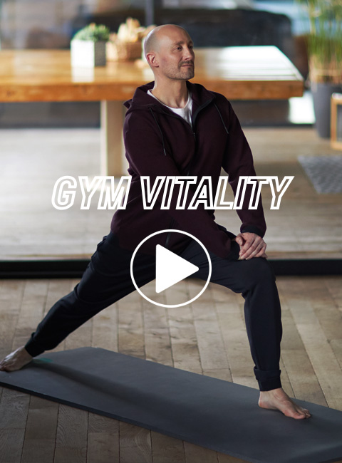 COURS-PILATES-GYMVITALITY-VIDEO