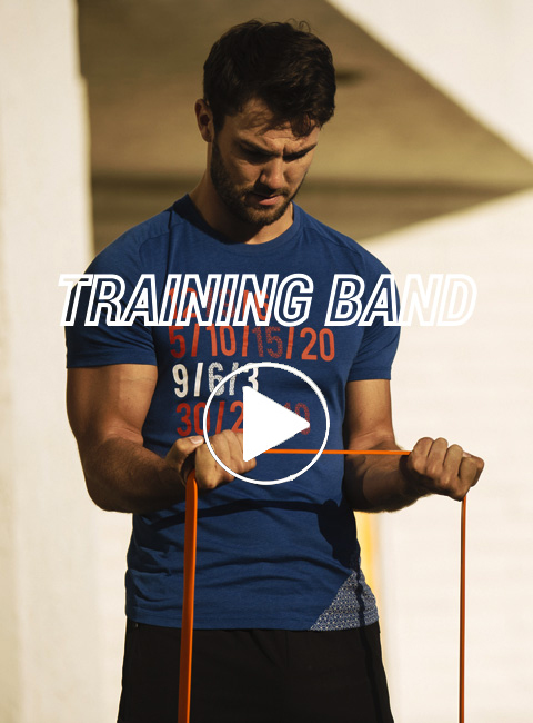 EXERCICES-MUSCULATION-TRAINING_BAND-VIDEO