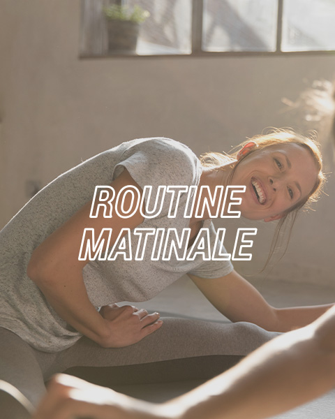 COURS-PILATES-ROUTINEMATINALE