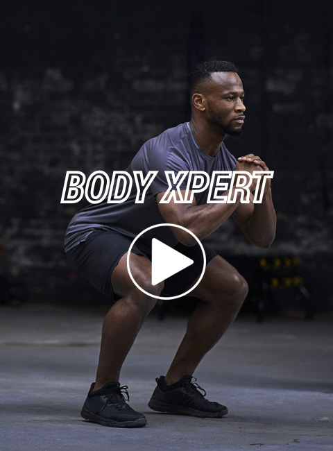 COURS-MUSCULATION-BODYXPERT-VIDEO