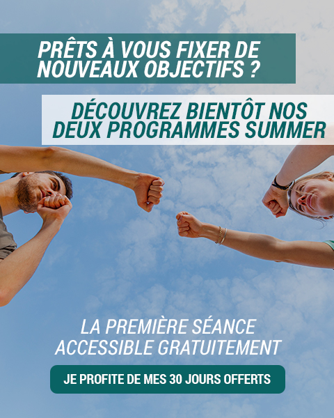 HP-TEASING-PROGRAMME-PREMIERE-SEANCE-ACCESSIBLE-GR