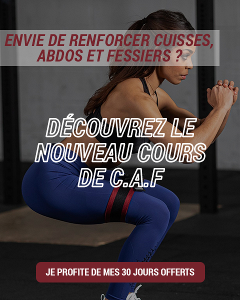 HP-NEW-COURS-CAF