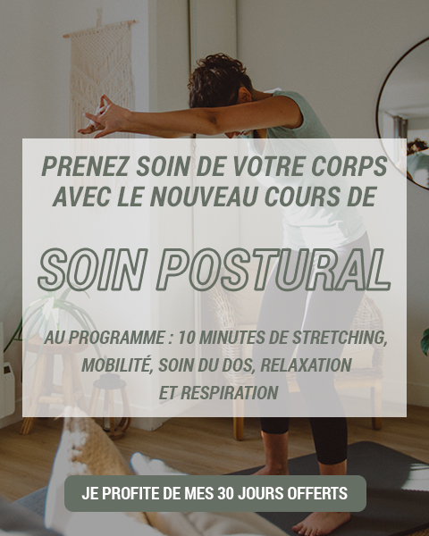 HP-NEW-COURS-SOIN-POSTURAL