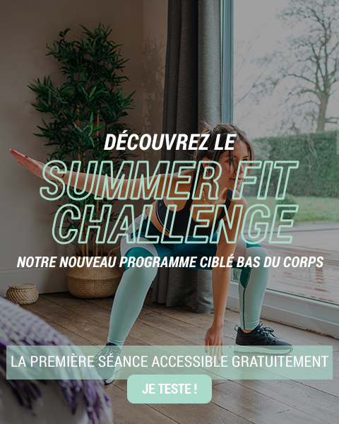 HP-SUMMER-FIT-CHALLENGE
