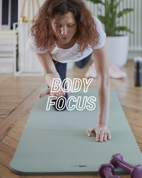 COURS-MUSCULATION-BODYFOCUS