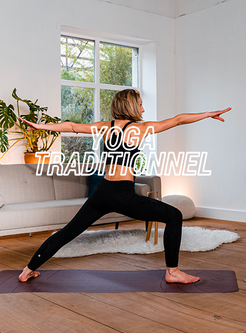 COURS-YOGA-TRADITIONNEL