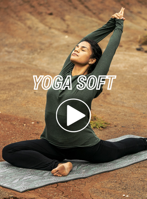 COURS-YOGA-YOGASOFT-VIDEO