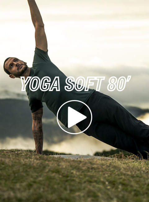 COURS-YOGA-YOGASOFT80-VIDEO