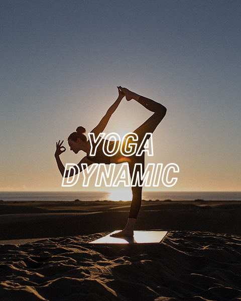 COURS-YOGA-YOGADYNAMIC-VIDEO