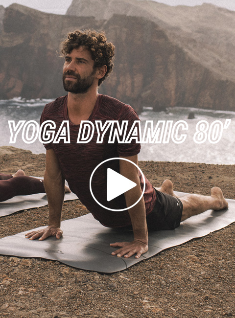 COURS-YOGA-YOGADYNAMIC80-VIDEO