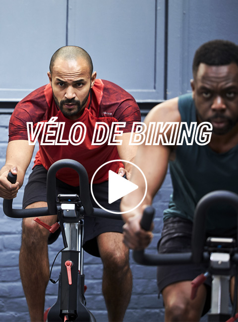EXERCICES-CARDIO-VELOBIKING