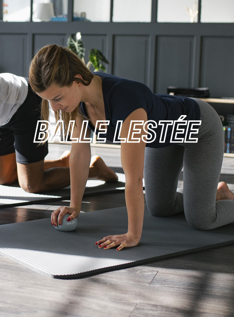 EXERCICES-PILATES-BALLELESTEE