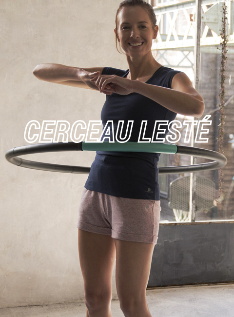 EXERCICES-PILATES-CERCEAULESTE