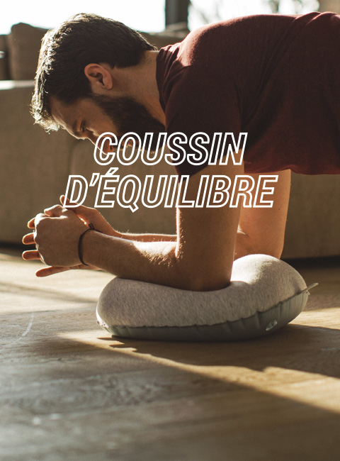 EXERCICES-PILATES-COUSSINEQUILIBRE