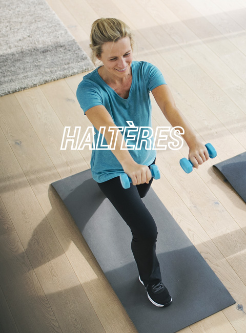 EXERCICES-PILATES-HALTERES