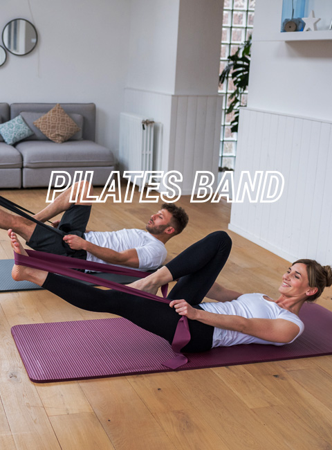 EXERCICES-PILATES-PILATESBAND