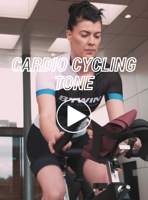 COURS-CARDIO-CYCLINGTONE-VIDEO