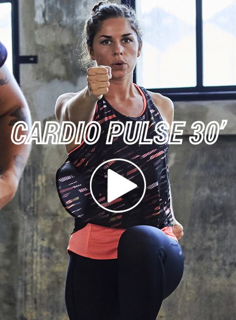 COURS-CARDIO-CARDIOPULSE30-VIDEO
