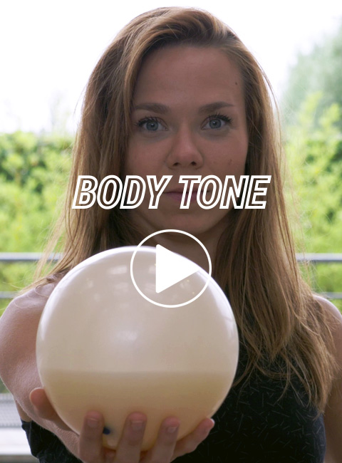 COURS-PILATES-BODYTONE-VIDEO