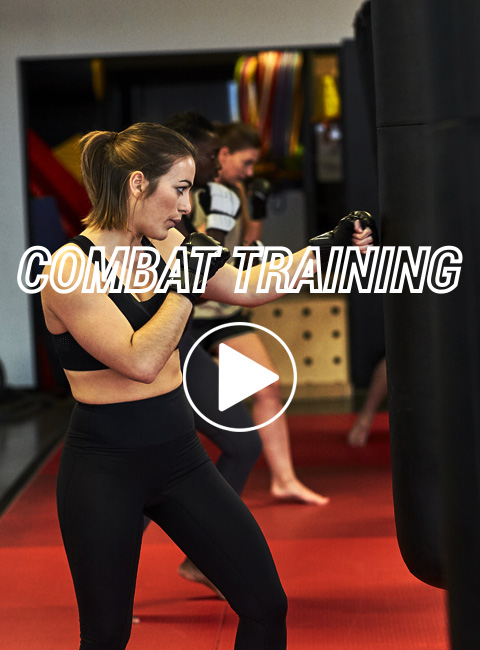 COURS-SDC-COMBATTRAINING-VIDEO