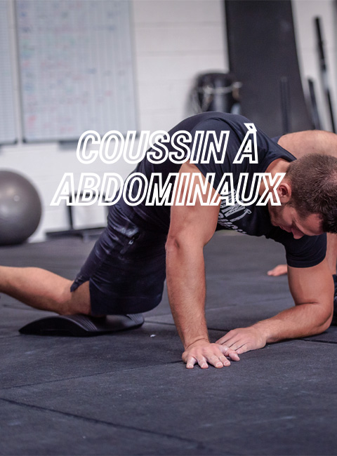 EXERCICES-MUSCULATION-COUSSIN_ABDOMINAUX