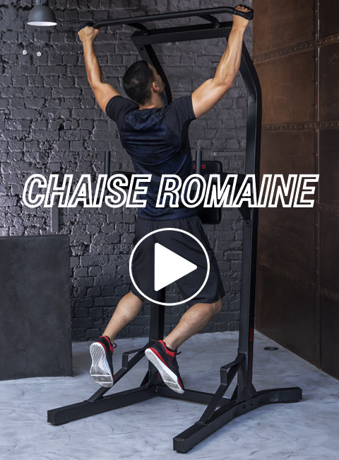 EXERCICES-MUSCULATION-CHAISE_ROMAINE-VIDEO