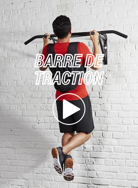 EXERCICES-MUSCULATION-BARRE_TRACTION-VIDEO