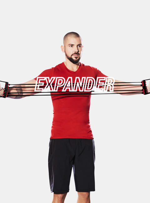 EXERCICES-MUSCULATION-EXPANDER